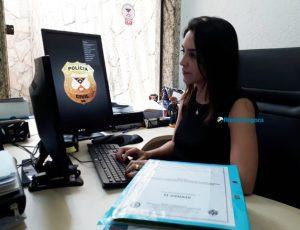 Delegacia especializada em combate a corrupção prendeu 32 servidores públicos em seis meses