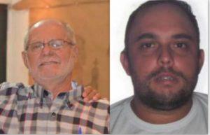 Homem que matou caminhoneiro jaruense durante greve é condenado a 17 anos de prisão