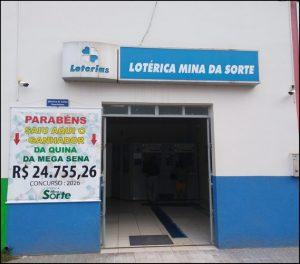 BOLADA: Mega-Sena acumulada pode pagar R$ 170 milhões nesta quarta-feira, 19