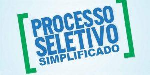 Theobroma: Secretaria Municipal de Saúde Lança Edital para Processo Seletivo Simplificado