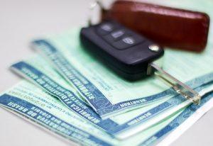Governo prorroga licenciamento anual dos veículos de placas com finais 1, 2 e 3, até 30 de Abril