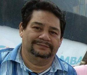 Empresário jaruense de 59 anos tem mal súbito e falece nesta madrugada