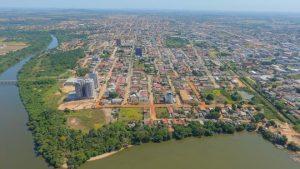 Jaru, Ji-Paraná e Cacoal travam batalha para manter comércio aberto após regredirem à fase 1 de decreto em RO
