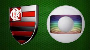 Globo diz que não vai mais transmitir Campeonato Carioca este ano