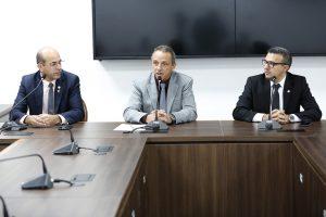 Comissão de Educação defende amplo debate sobre retorno às aulas presenciais