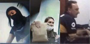 Desembargador concede prisão domiciliar a prefeitos presos pela Polícia Federal