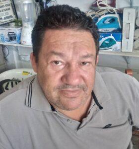 Morre o empresário jaruense Valdeci Soté, vítima de complicações da Covid-19