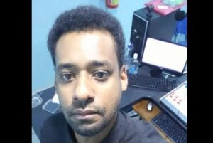 Vale do Anari: Radialista de 29 anos é baleado em frente a Rádio e morre a caminho do hospital