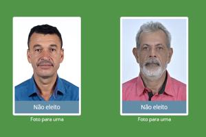 Candidatos a prefeitos derrotados são investigados por possível recebimento de doação eleitoral irregular